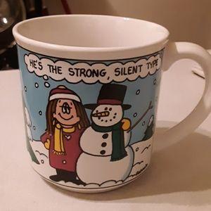 2 for $ 20 coffee mugs